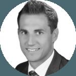 Sponeo bietet die wichtigsten News und Fakten aus dem globalen Sports Business im täglichen Morgenbriefing. Ein Muss für jeden, der top informiert in den Tag starten möchte.CHRISTOPHER SCHNEIDERMarketing Allianz Arena- FC Bayern München AG -