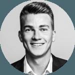 Sponeo nutze ich meistens auf dem Weg zur Arbeit, um mir einen Überblick über die neuen Top-Themen in der Sponsoringwelt zu verschaffen. Die Plattform überzeugt dabei durch ihre Nutzerfreundlichkeit und aktuelle Inhalte.PATRICK HARDGESponsoring- Bitburger Braugruppe GmbH -