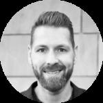 Als einer der ersten Nutzer verfolge ich die Entwicklung von Sponeo seit der Beta-Phase. Ich nutze das Briefing täglich und kann die Plattform jedem empfehlen.LUKAS WEIGELTeam Sports- SPORTFIVE -