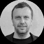 Sponeo ermöglicht durch die morgendliche Zusammenfassung einen idealen Überblick über die wichtigsten Themen der Branche und dies tagesaktuell.CHRISTOPH WORTMANNMitglied der Geschäftsleitung / Prokurist, Direktor Marketing/Vertrieb- VfL Bochum 1848 -
